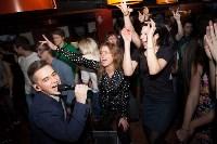 Grom'n'Roll в Hardy Bar, 20 февраля, Фото: 22