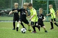 День массового футбола в Туле, Фото: 62