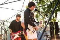 Фестиваль для поклонников гаражного рока, Фото: 27