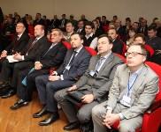 В музее оружия прошло заседание рабочей группы Государственного совета, Фото: 27