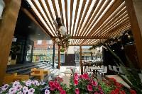 Тульские рестораны и кафе с беседками. Часть вторая, Фото: 4