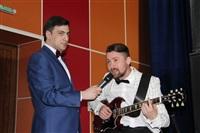 В Туле выступили победители шоу Comedy Баттл Саша Сас и Саша Губин, Фото: 22