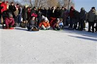 День студента в Центральном парке 25/01/2014, Фото: 50