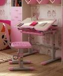 Выбираем мебель для ребенка, Фото: 58