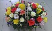 Выбираем подарки ко Дню святого Валентина,  23 февраля и 8 марта, Фото: 7
