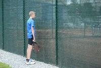 Первый Летний кубок по теннису, Фото: 59