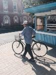 Туляк едет на Чёрное море на велосипеде, Фото: 35