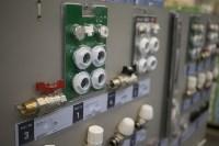 Системы отопления в Туле от «Леруа Мерлен», Фото: 19