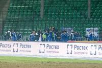 Арсенал Тула - Газовик Оренбург, Фото: 141