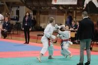 Чемпионат и первенство Тульской области по карате, Фото: 35