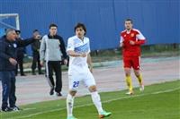 «Ротор» (Волгоград) - «Арсенал» (Тула) - 1:1 (0:0), Фото: 9