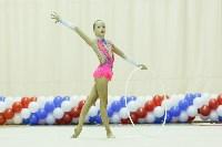 Художественная гимнастика. «Осенний вальс-2015»., Фото: 21