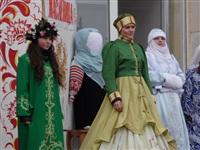 Масленичные гулянья в Плавске, Фото: 36