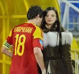 «Арсенал» Тула - «Спартак-2» Москва - 4:1, Фото: 215