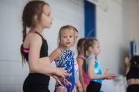 Тульские гимнастки готовятся к первенству России, Фото: 12
