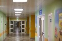 Инфекционный госпиталь, Фото: 36