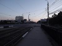 , Фото: 1