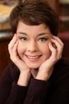 Юлия Захарова (28.07.1980 г.р.), Фото: 5