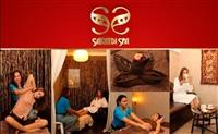 Savatdi Spa, тайский SPA-салон, Фото: 6