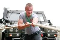 Универсальный солдат-2016, Фото: 136