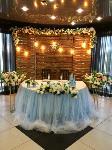 Идеальная свадьба: всё для молодоженов – 2021, Фото: 16