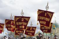 Репетиция парада Победы в Туле, Фото: 75