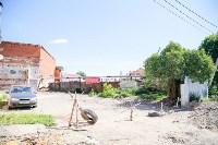 До конца 2018 года в историческом центре Тулы расселят 8 домов, Фото: 14