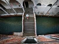 Венеция. Reza Vaezpour, Фото: 16