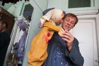 Закулисье Тульского театра кукол: Заглянем в волшебный мир детства!, Фото: 17