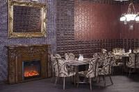 Гости, ресторан, Фото: 4