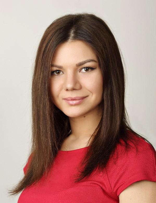 Шеина Наталья