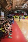 Баскетбольный праздник «Турнир поколений». 16 февраля, Фото: 16