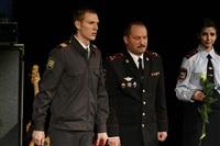 День полиции. 8 ноября 2013 год, Фото: 109
