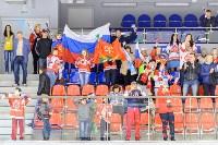 Международный турнир EuroChem Cup 2016. Первый день., Фото: 80