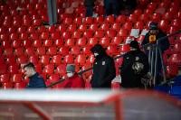 Матч «Арсенал – Рубин», Фото: 130