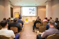 «Дом.ru Бизнес» представил видеонаблюдение для защиты вашего бизнеса, Фото: 9