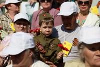 Парад Победы-2016, Фото: 32