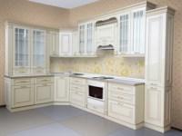 Выбираем мебель для кухни, Фото: 9