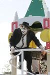 Закрытие фестиваля Театральный дворик, Фото: 118