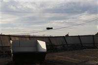 На тульские мусорки установили видеокамеры , Фото: 7
