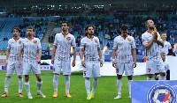 «Динамо» Москва - «Арсенал» Тула - 2:2., Фото: 21