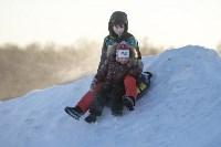 Зимние забавы в Форино и Малахово, Фото: 121