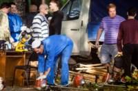 Субботник в Туле, 23.08.2014, Фото: 38