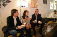В Туле открылся Молодёжный штаб по развитию города, Фото: 8
