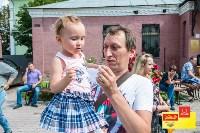 В Туле состоялся финал необычного квеста для детей, Фото: 74