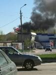 Пожар в военной части 6 мая 2015 , Фото: 9