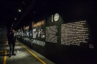 В Туле открылся уникальный Музей станка, Фото: 4