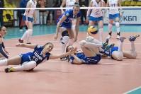 """Ответная игра """"Тулицы"""" с уфимской командой, Фото: 41"""