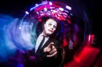 Хэллоуин-2014 в Премьере, Фото: 10