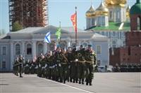 День Победы в Туле, Фото: 67